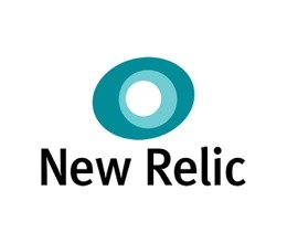 NewRelic.com coupons