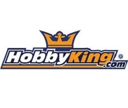HobbyKing.com coupon codes
