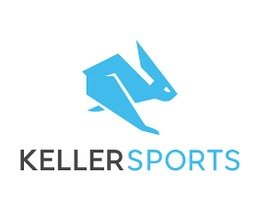 Keller-Sports.com coupon codes