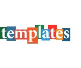 Templates.com coupons