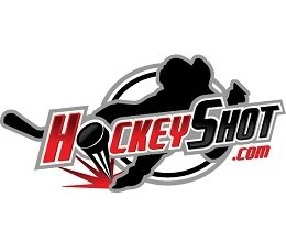 HockeyShot.com coupon codes