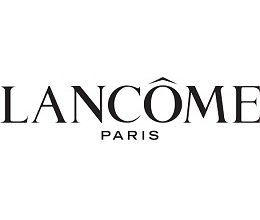 Shoppers looking for Lancome also liked these coupons