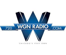 WGNradio.com coupons