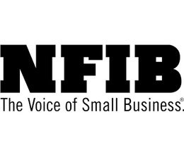 NFIB.com coupon codes