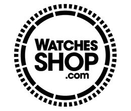 WatchesShop.com coupon codes