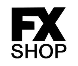 FX Networks coupon codes