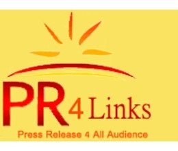 Pr4links.com coupons