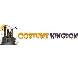 CostumeKingdom.com coupon codes