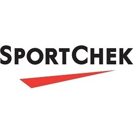 Sport Chek Coupons Save 45% w Oct. 2019 Promo & Coupon Codes