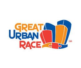 GreatUrbanRace.com coupons