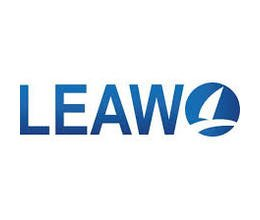Leawo.com coupon codes