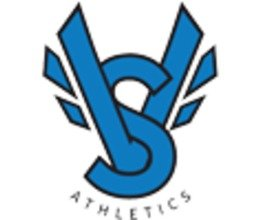 VSAthletics.com coupons