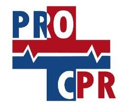 ProCPR.org coupon codes