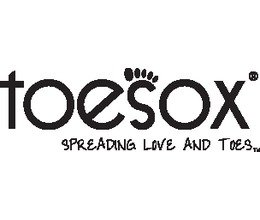 ToeSox.com coupons