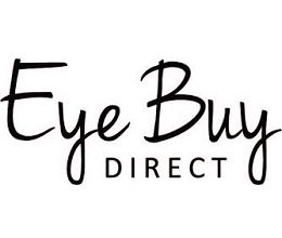 4811107087 EyeBuyDirect Coupons - Save 25% w  Apr.  19 Coupon Codes and Deals