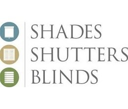 ShadesShuttersBlinds.com coupon codes