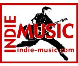 Indie-Music.com coupons
