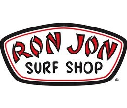 RonJonSurfShop.com coupons