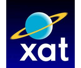 Xat.com coupons