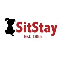 Sit Stay.com coupon codes