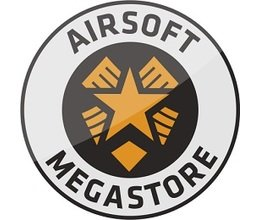 AirsoftMegastore.com coupon codes