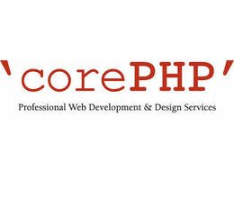 corePHP.com coupon codes