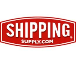ShippingSupply.com coupons