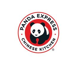 PandaExpress.com coupon codes