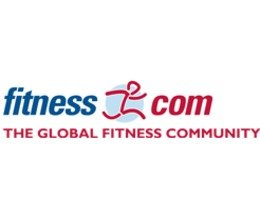 Fitness.com coupons