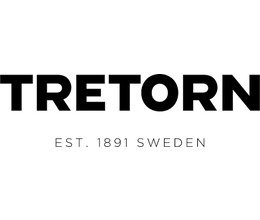 Tretorn coupon codes