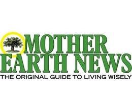 MotherEarthNews.com coupons