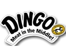 DingoBrand.com coupon codes