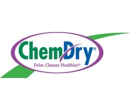 ChemDry.com coupons