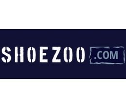 ShoeZoo.com coupon codes