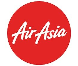 AirAsia.com coupon codes