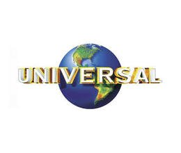 picture regarding Universal Studios Hollywood Printable Coupons named Common Studios Discount codes - Help save w/ Sep 2019 Coupon Codes