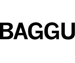 Baggubag.com coupon codes