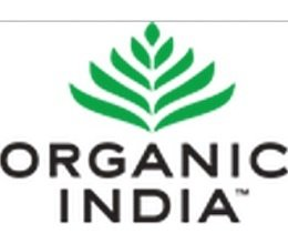 OrganicIndiaUSA.com coupon codes