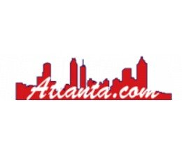 Atlanta.com coupons