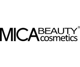 MicaBeauty.com coupons