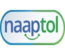 Naaptol.com coupon codes