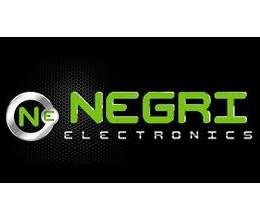 Negri Electronics coupon codes
