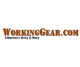 WorkingGear.com promo codes