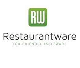 Restaurantware.com coupon codes