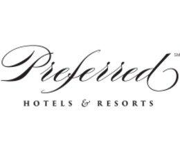 Preferred Hotel Group coupon codes