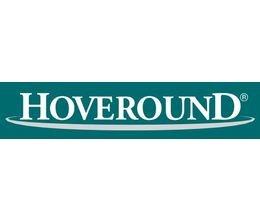 Hoveround.com coupon codes