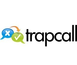 TrapCall.com coupon codes