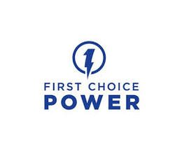 FirstChoicePower.com coupon codes