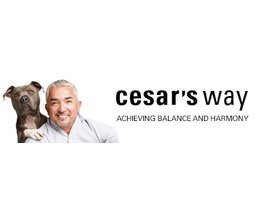 CesarsWay.com coupon codes