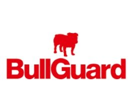 BullGuard coupon codes